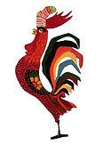 rooster-dearie-WP2018.jpg