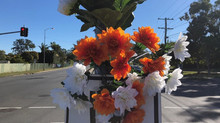 Logan community reeling after two road fatalities in past week