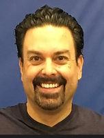 Erik Fleming Headshot 5.jpg