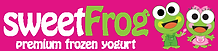 SweetFrogLogo.png