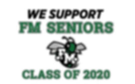 SupportSeniors.jpg