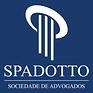 Spadotto Advogados.png