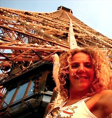 Pam Eiffel_edited_edited.jpg