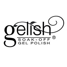 gelish-nail-salon-1.jpg