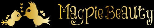 magpie-beauty-logo-.jpg