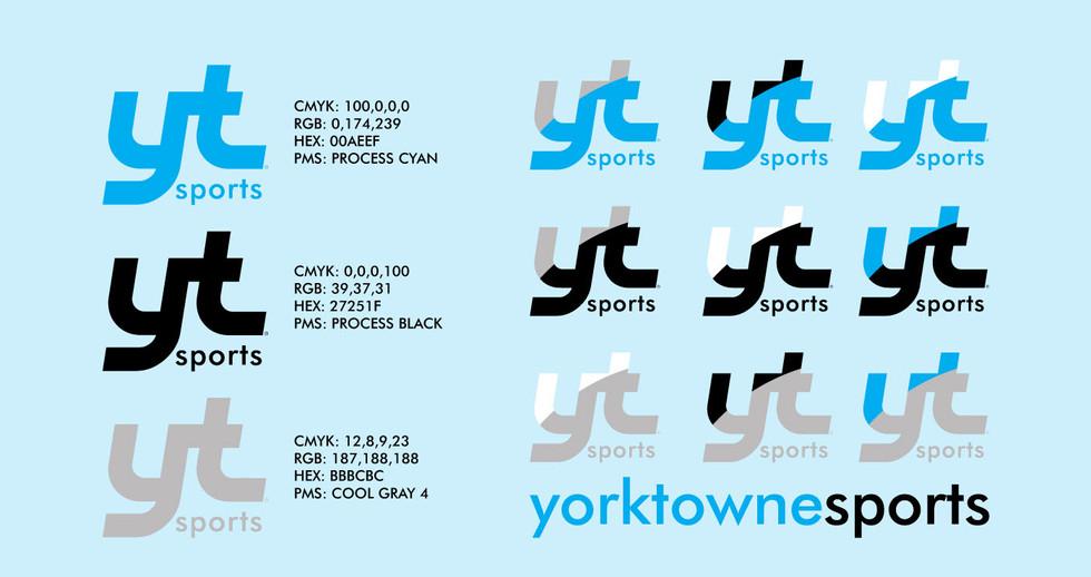 yt-color-logo-combos.jpg