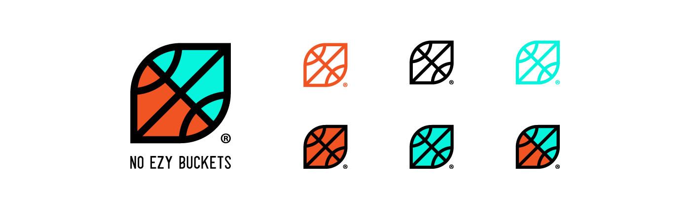dustin-watten-neb-branding-volleyball-lo