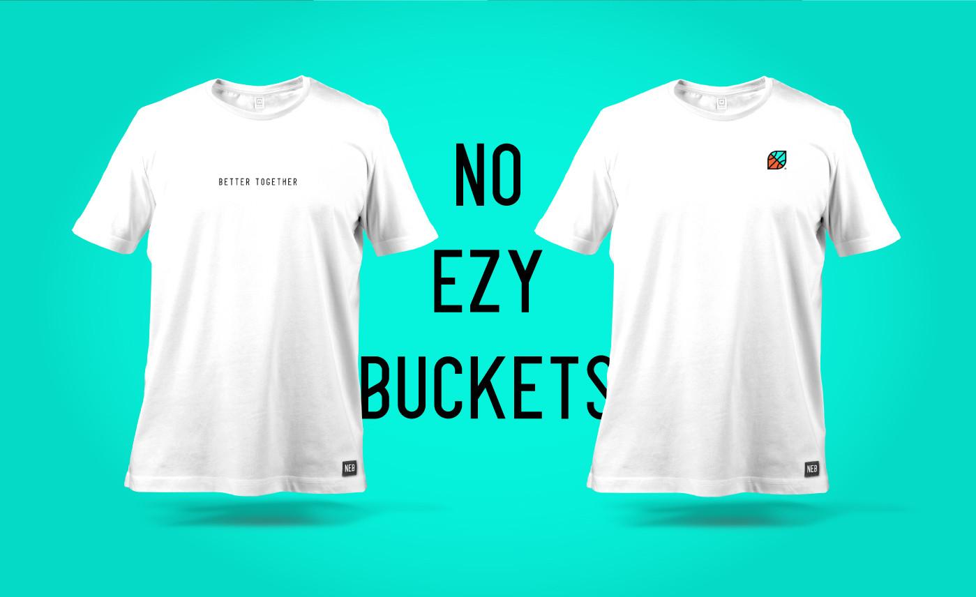 dustin-watten-no-ezy-buckets-t-shirt.jpg