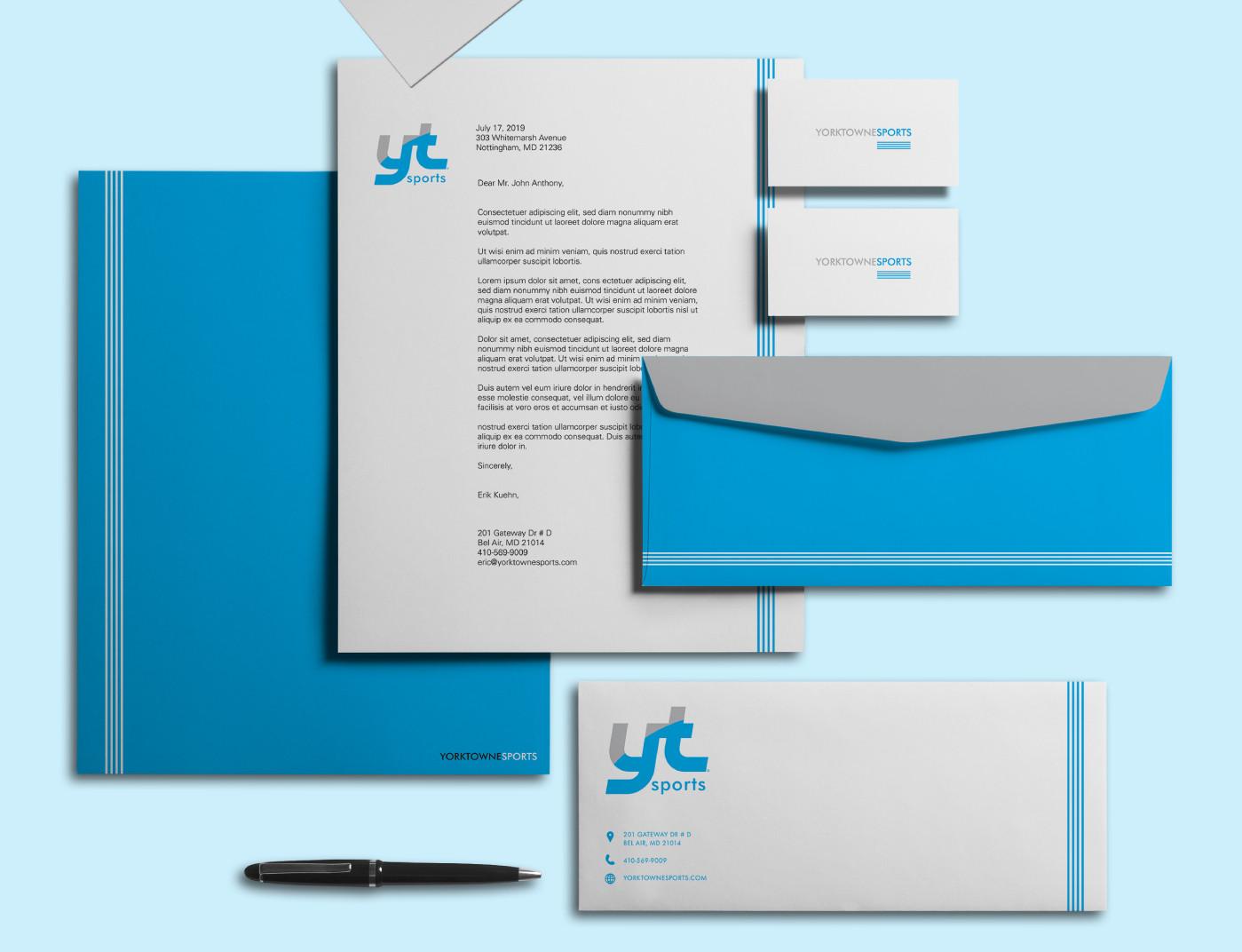 yt-stationary-mockup-branding.jpg