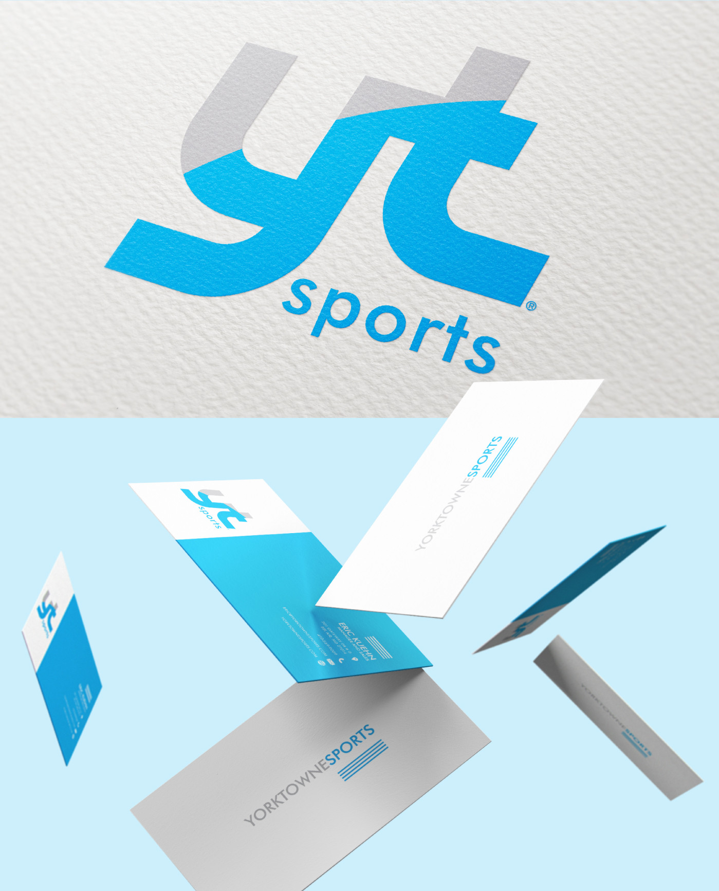 branding-mockup-business-cards.jpg