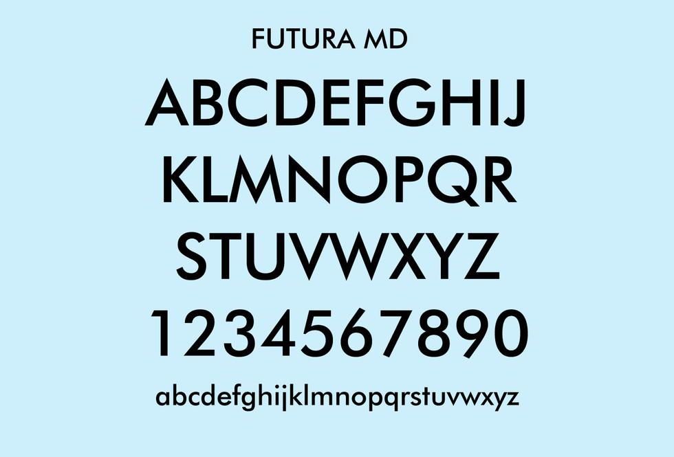 yt-futura-alphabet.jpg