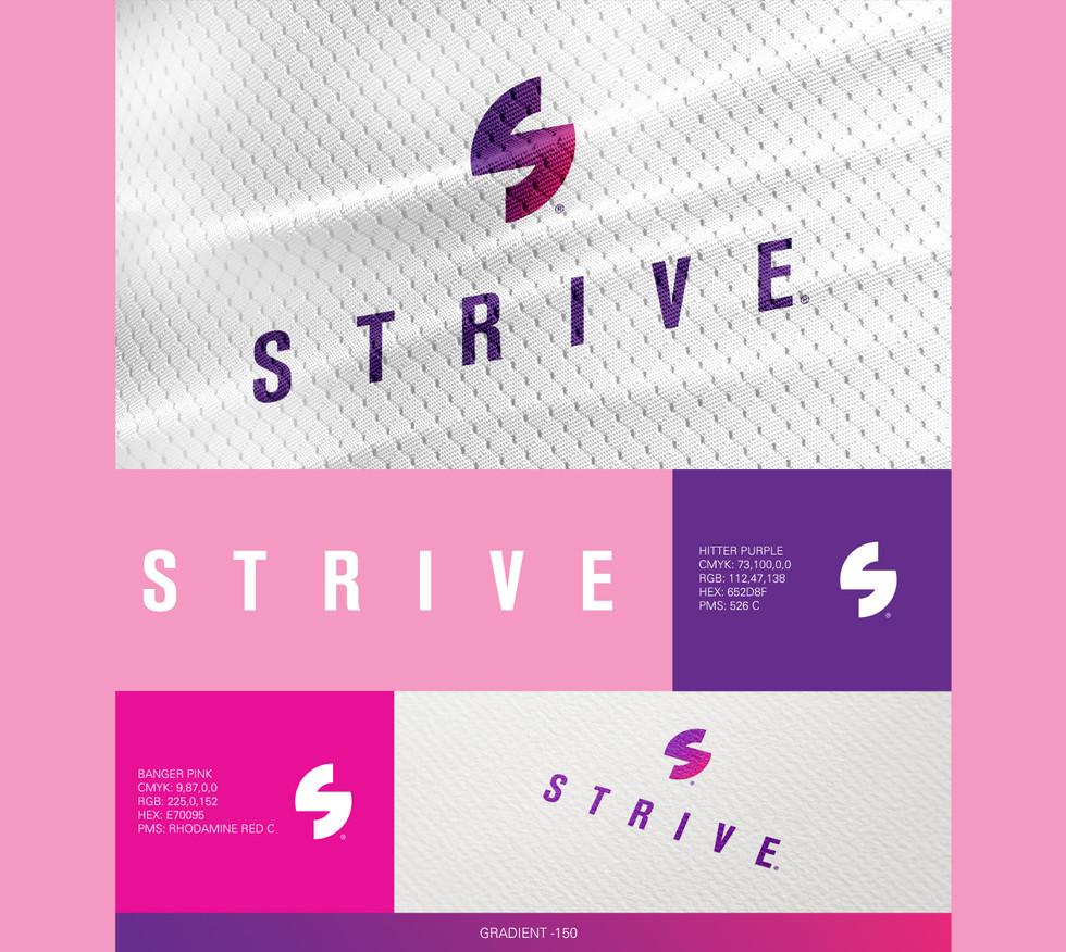 strive-brand-usage.jpg