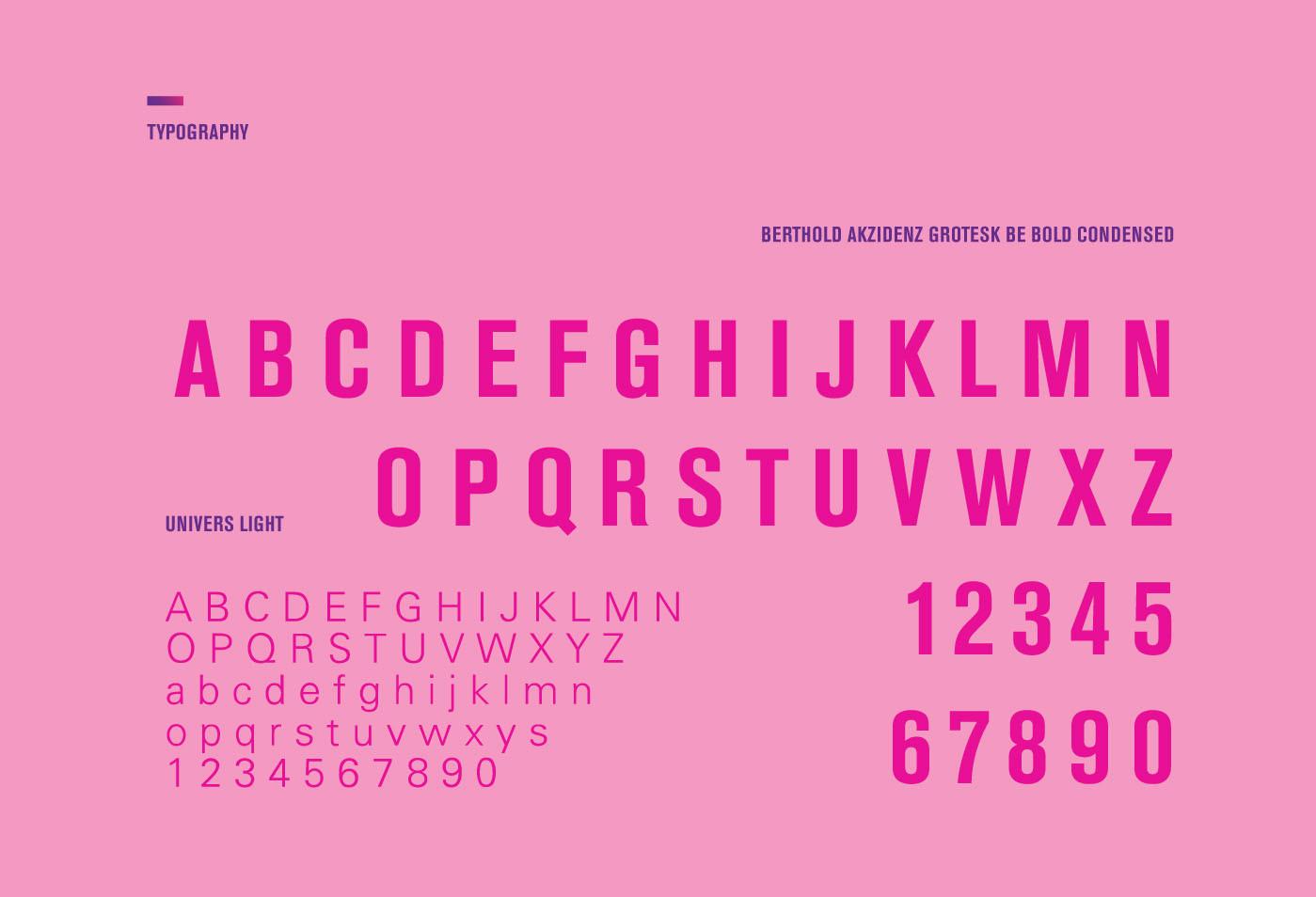 strive-brand-alphabet.jpg