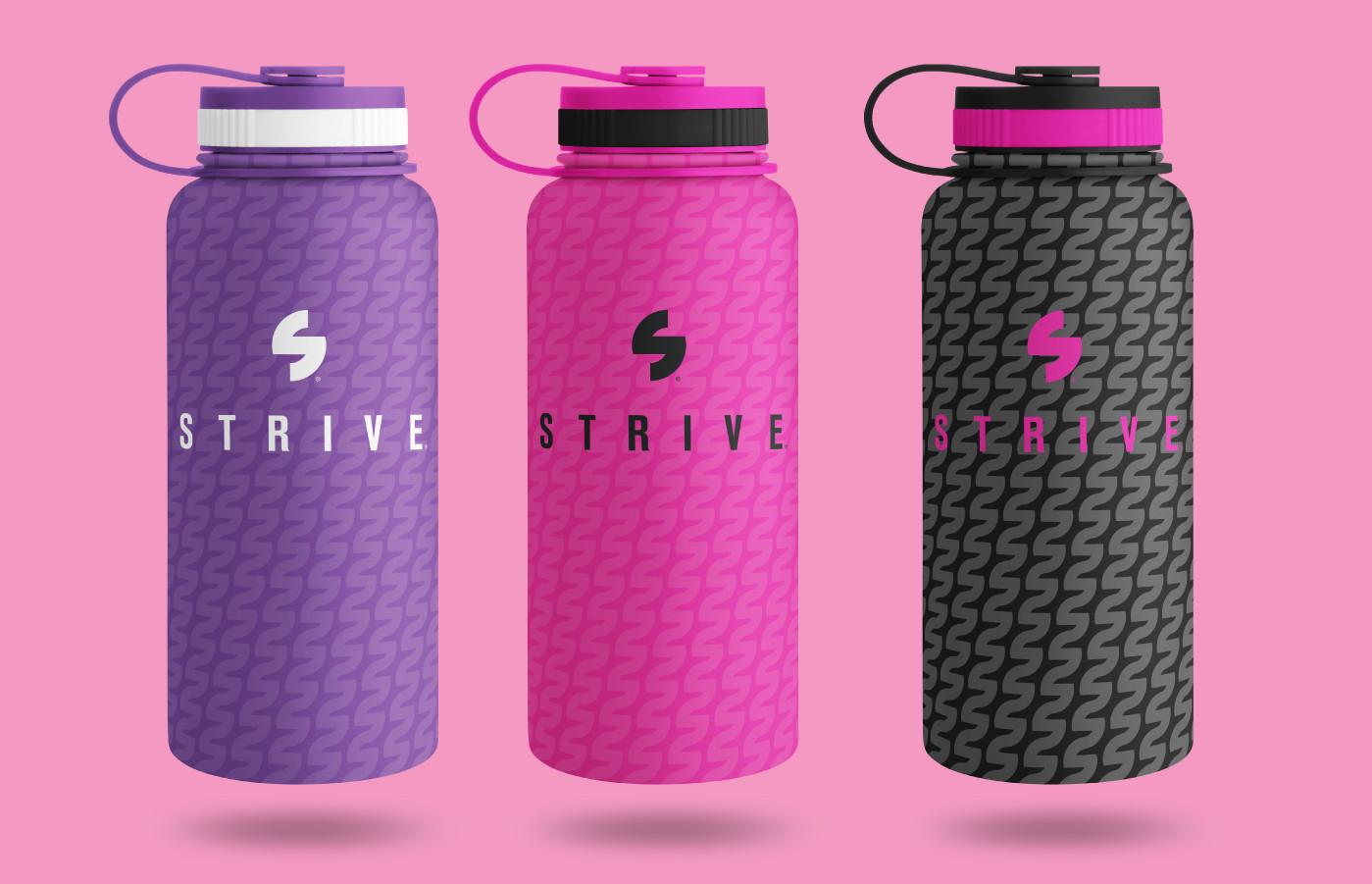 strive-water-bottle-mock.jpg