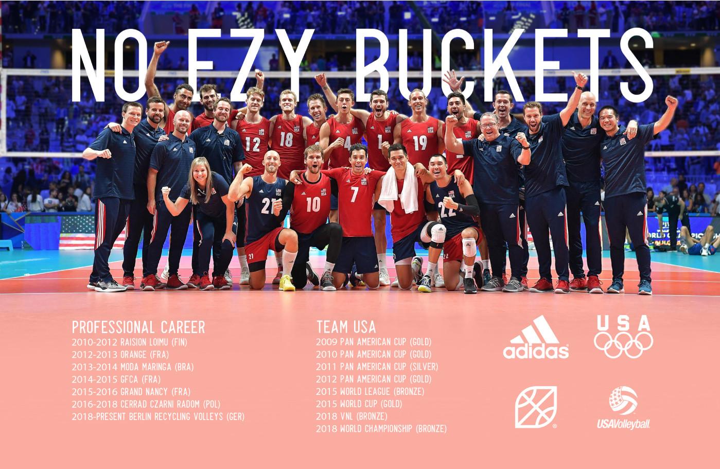 dustin-watten-no-ezy-buckets-team-usa-vo