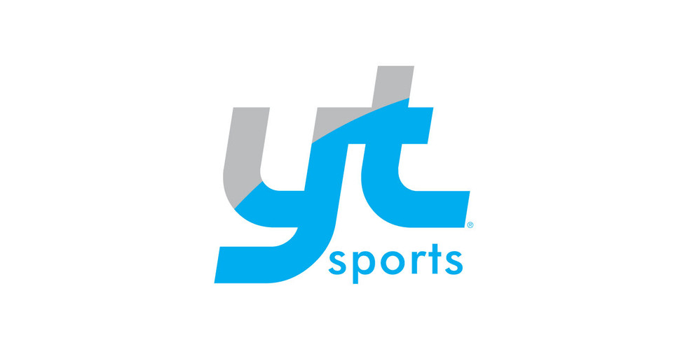 yorktowne-logo-lockup-brand.jpg