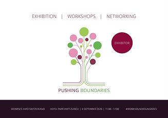 Logo Womans Expo.jpg