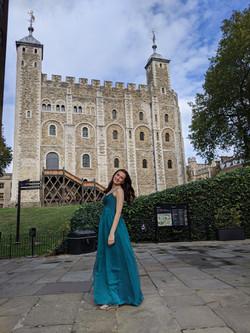 Sarah Gait Tower of London Recording.jpg