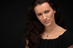 Sarah Gait Composer