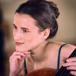 Sarah Gait