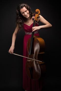 Sarah Gait Cello.jpg