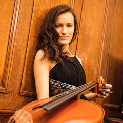 Sarah Gait Cello