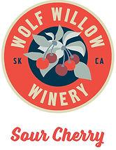 Sour Cherry Logo.jpg