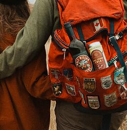 Backpack closeup.png