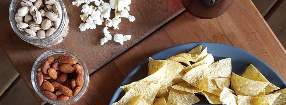 salsa popcorn.jpg