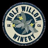 WWWinery_logo_2019_round4A.png
