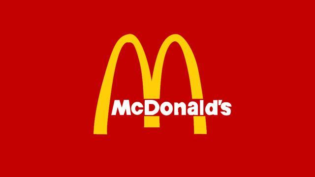 1_mcdonalds-logo_0.jpg