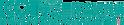 logo-icot.png