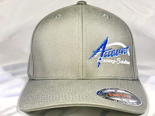 Accelerated Fitted Hat