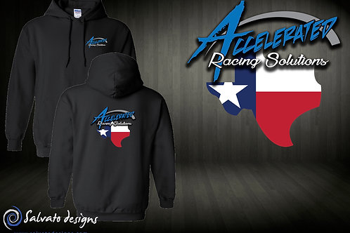 ARS Texas Edition Hoodie