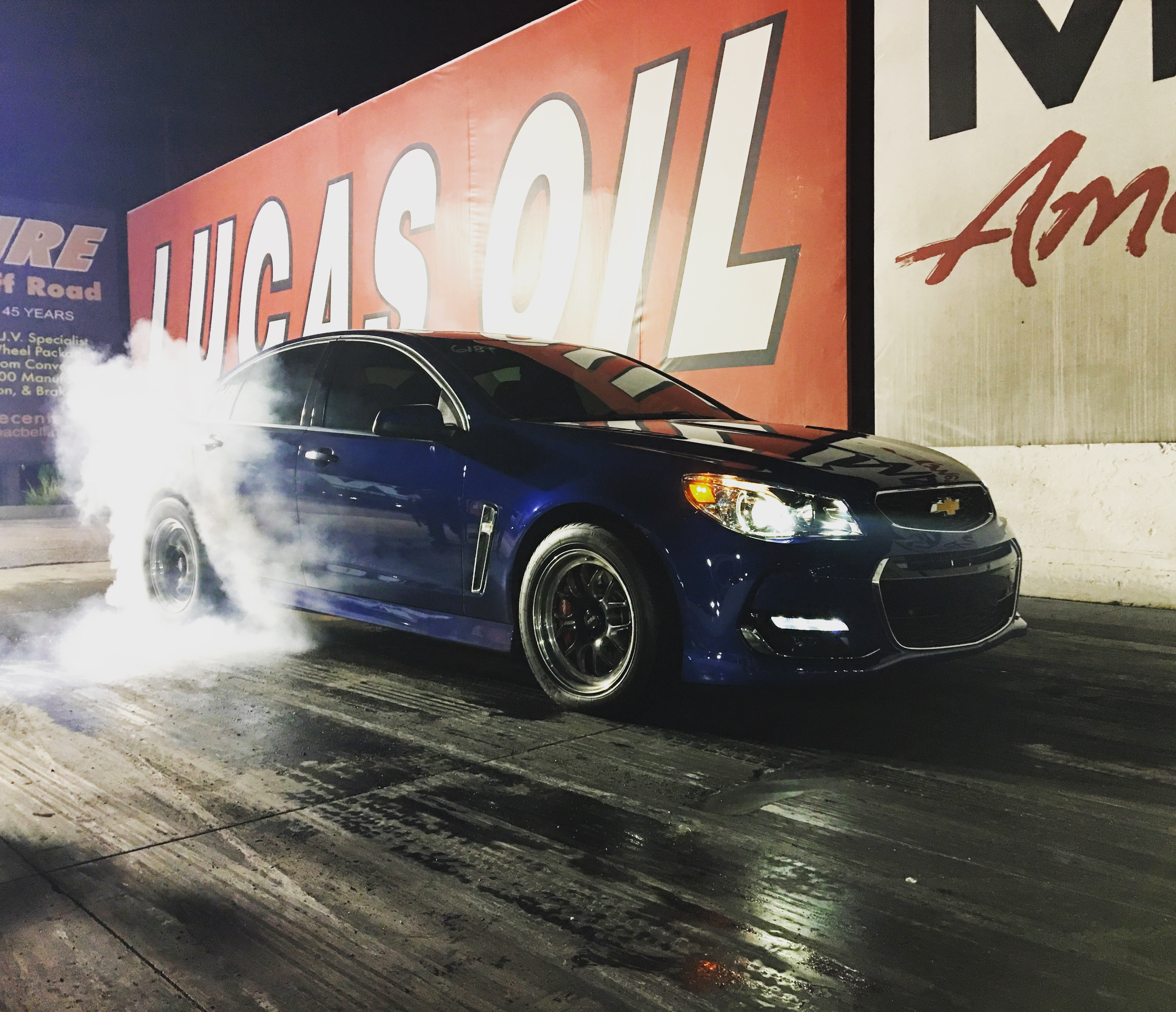 Drag Racing is Life | acceleratedrs