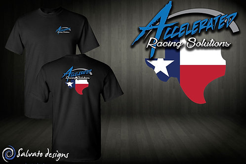 Accelerated Racing Solutions Texas Edition