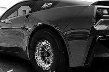 Corvette2_edited.jpg