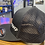 Thumbnail: ARSTUNED Stitch FlexFit Mesh Back Hat