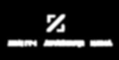 ZAM_Main_Framed - White(NoBckd_1x).png