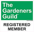 Gardener, Harrogate, Wetherby, Knaresborough, Lawn Mowing, Grass Cutting