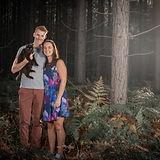 Engagement-047 - Richard East.jpg