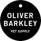 Oliver Barkley.png