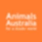Animals Australia logo.png