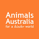Animals Australia logo.png