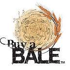 Buy a bale logo.jpg