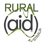 Rural Aid australia logo.png