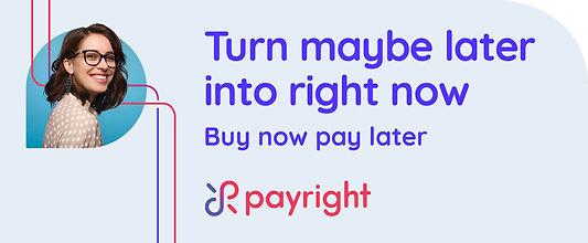 PayRight Digital Banner_728x300_V14.jpg