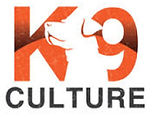 k9-logo.jpg