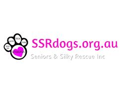 Seniors and Silkies .png