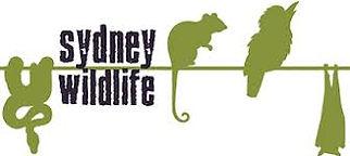 Sydney wildlife logo.jpg